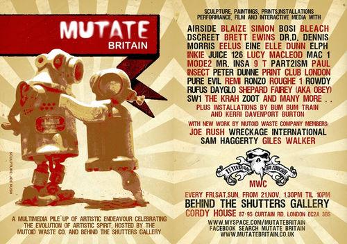 Mutate_flyer