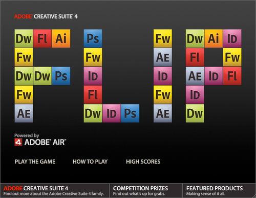Adobe_flip