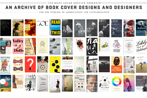 Book_cover_archive