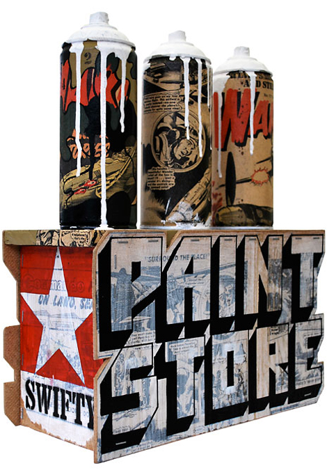 Swifty_paintstore