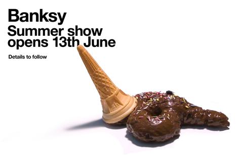 Banksy_summershow