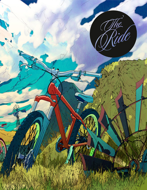 The_ride_journal2