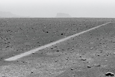 Richardlong_dusty