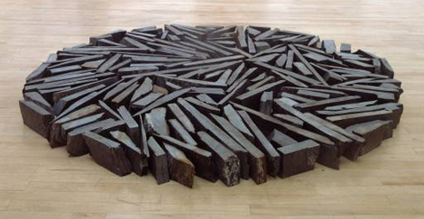Richardlong_slate