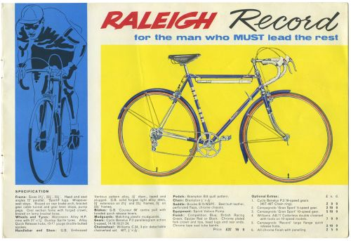 Raleigh2