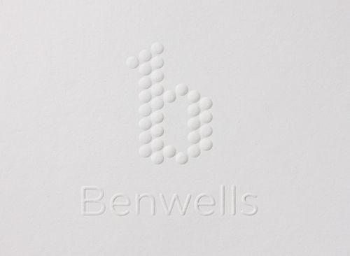 Benwells-logo