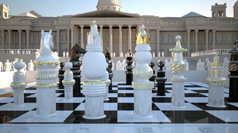 Ldf09_chess