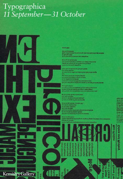 Ldf09_typographica