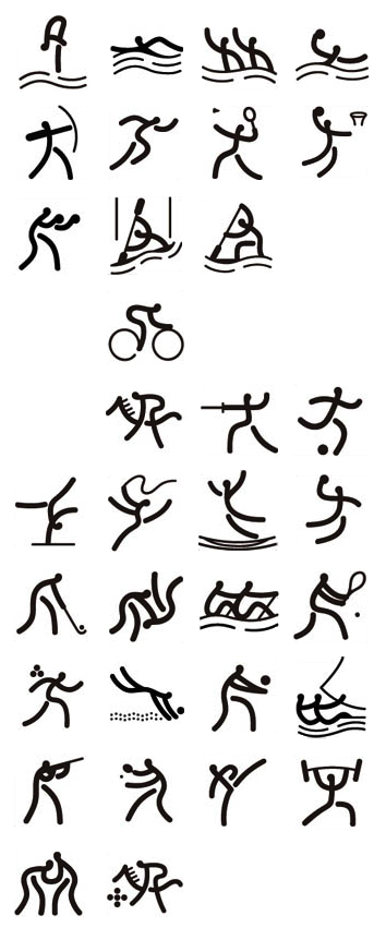 Pictograms3