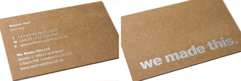WMT-business-card-front