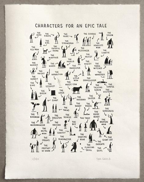 Epic_tale