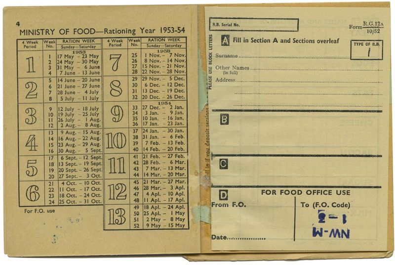 Ration-book-4-5