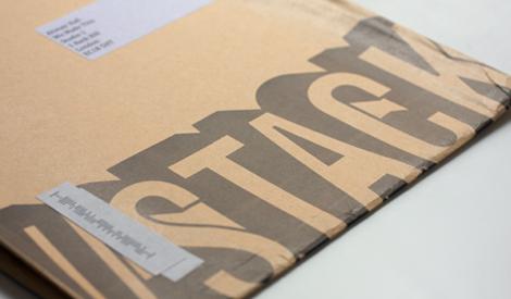 Stack_envelope