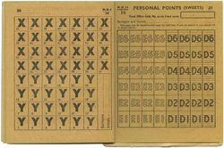 Ration-book-20-21