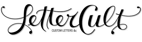 Lettercult