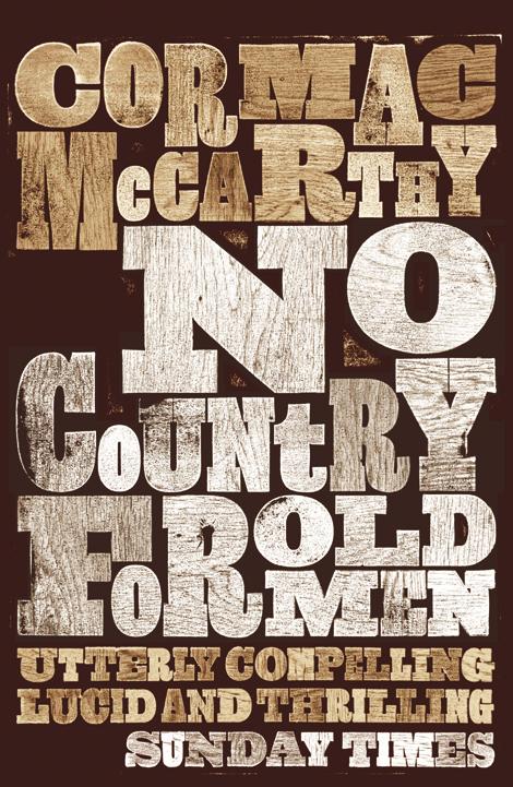 Cormac_nocountry