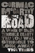 Cormac_theroad