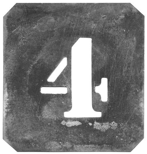 4stencil