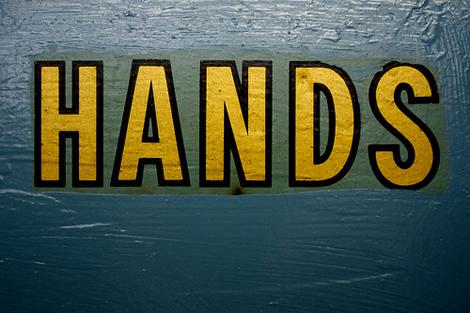 Nyc_hands