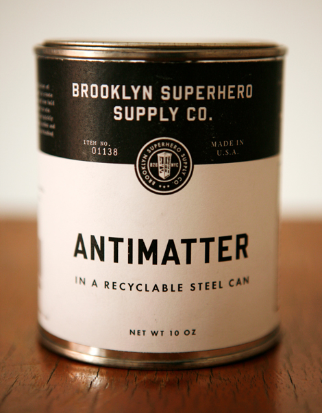 826_antimatter
