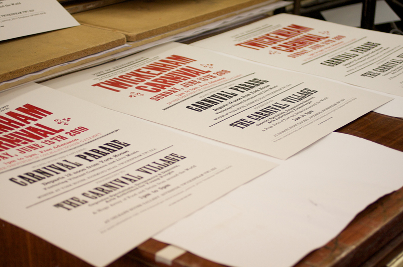 Twickenham_printing3