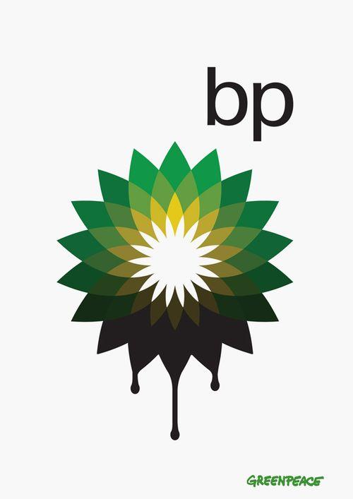 Bp_redesign2