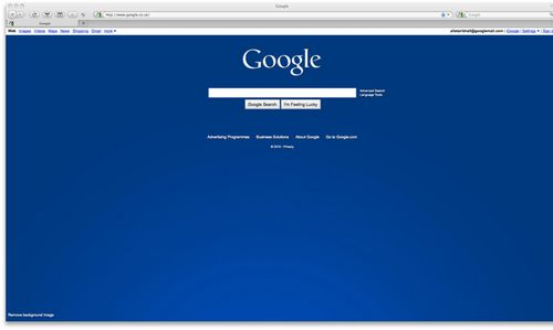 Google_bing5