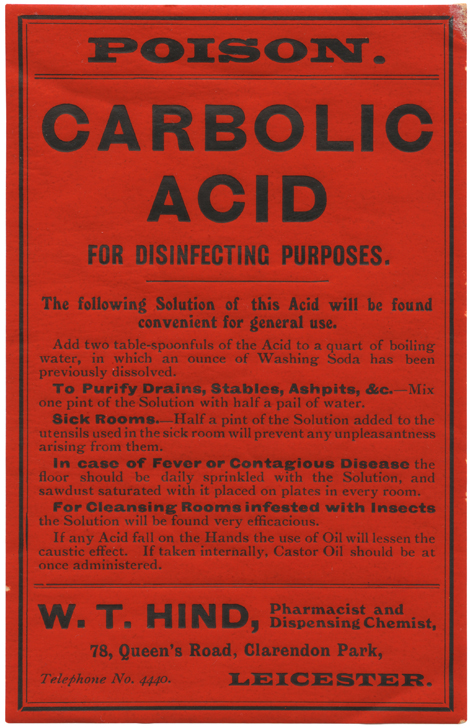 Carbolic-Acid_470