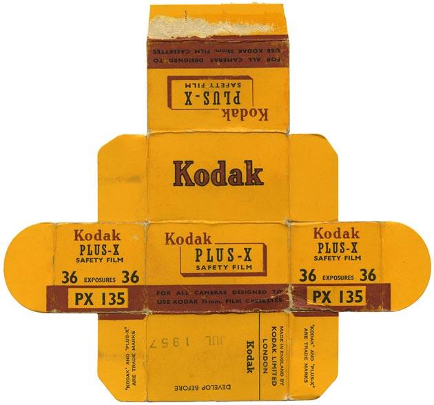 Kodak_plusx