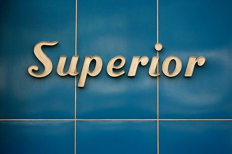 Nyc_superior