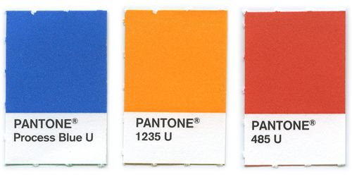 Election_pantones