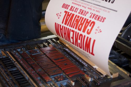 Twickenham_printing2