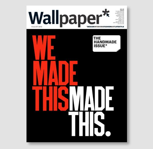 Wmt_wallpaper
