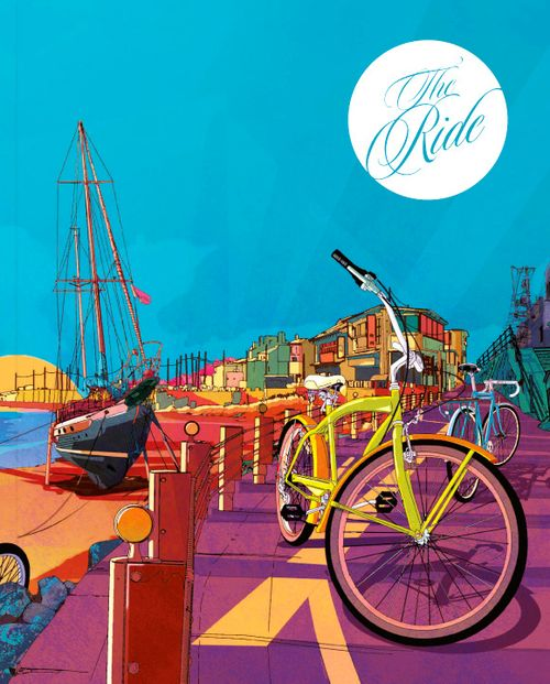 The-Ride-IV-Cover