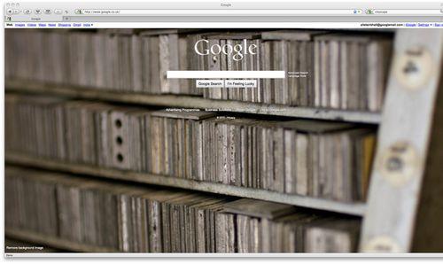 Google_bing2