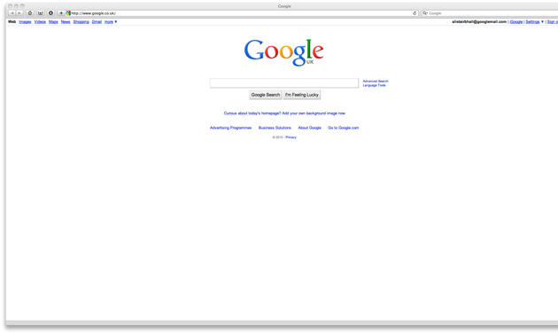 Google_bing3