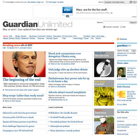 Guardian_unlimited