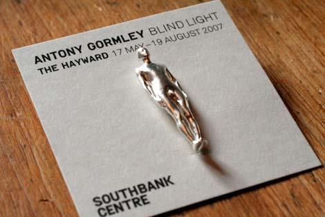 Gormley