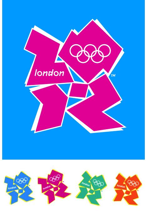 2012_logos