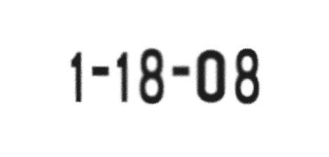 11808_2