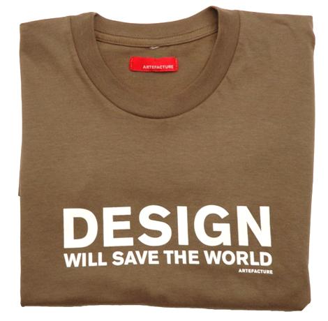 Designwillsavetheworld_2