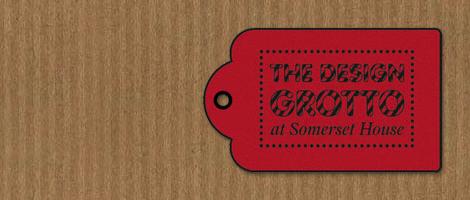 Design_grotto_2
