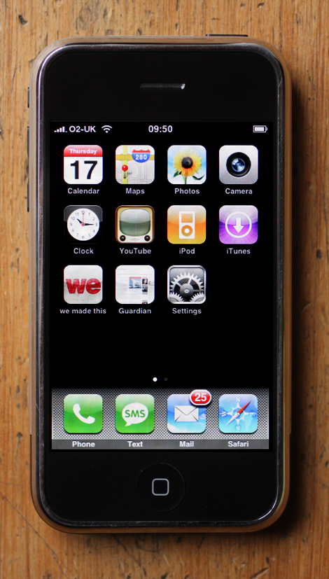 Iphone_wmt