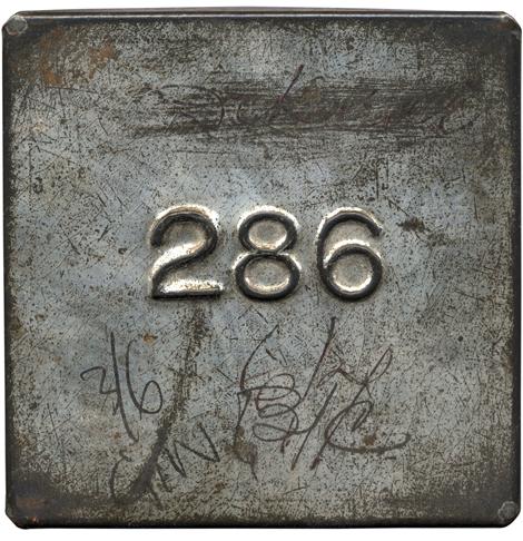 286lid
