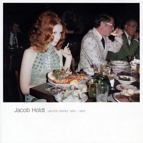 Jacob_holdt