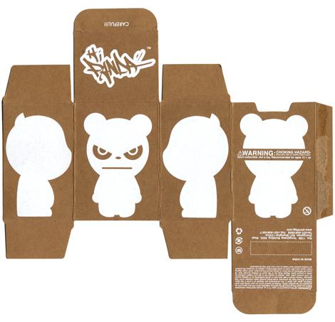 Hi_panda_box