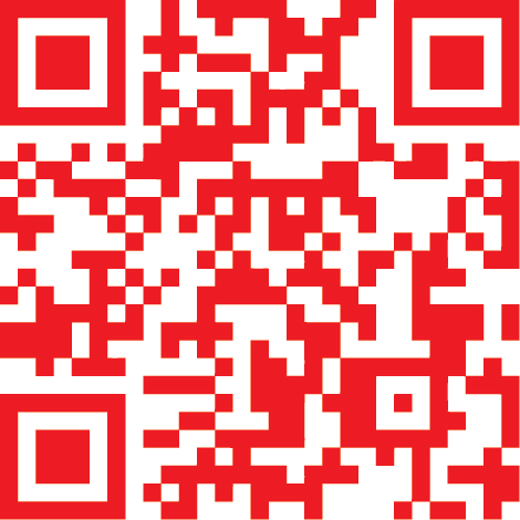 Wemadethis_qrcode