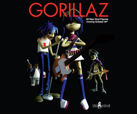 Gorillaz2