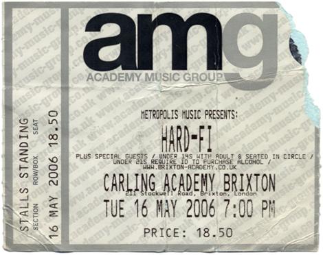 Hardfi_ticket
