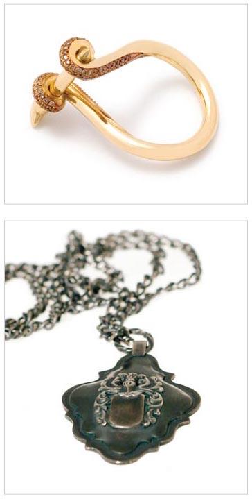 Jewellery_2